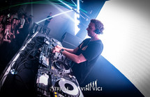 Photo 171 / 227 - Vini Vici - Samedi 28 septembre 2019